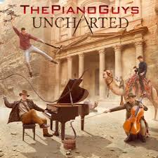 People Under The Stairs The La Song by Thepianoguys Youtube