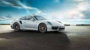 pictures of porsche 911 porsche 911 turbo models porsche ag