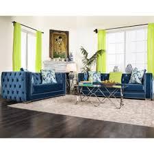 fabric sofas couches u0026 loveseats shop the best deals for dec
