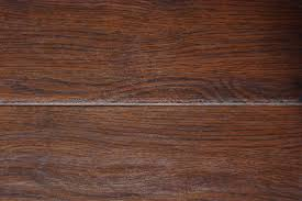 Rating Laminate Flooring Laminate Flooring Hand Scratched Surface China Laminated