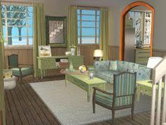Virtual Home Decor Design Modern Urban Loft Style Bathroom Virtual Home Décor Designs Using