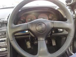 nissan gtr steering wheel r32 interior radio and gtr steering wheel driftworks forum
