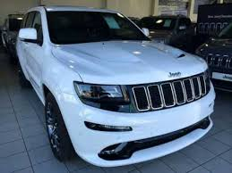 jeep grand hemi price 2015 jeep grand 6 4l hemi v8 srt auto for sale on auto