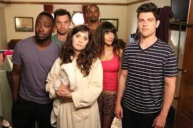 Seeking Tv Series Cast 25 Tv Series That Embrace Diversity