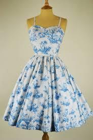 best 25 vintage 1950s dresses ideas on pinterest 50s prom