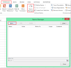 how to generate all prime numbers between two given numbers in excel