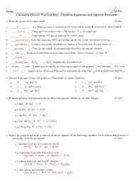 writing ionic equations jennarocca