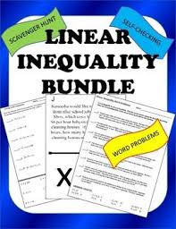 34 best inequalities images on pinterest word problems equation