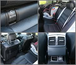 E63 Amg Interior 2015 Mercedes Benz Amg E63 S Wagon Saving Thanksgiving In Style