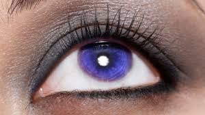 halloween contact lenses no prescription can i wear my colored contacts every day health