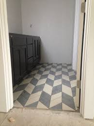 Ceramic Floor Tile Patterns Inspirational Small Bathroom Floor Tile Layout Eileenhickeymuseum Co