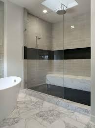 marble bathroom tile ideas using marble in your bathroom design decor around the world