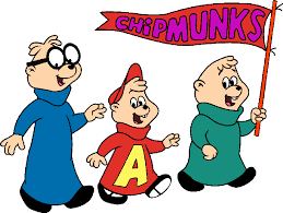 Alvin And The Chipmunks Christmas Ornament - thealvinshow explore thealvinshow on deviantart