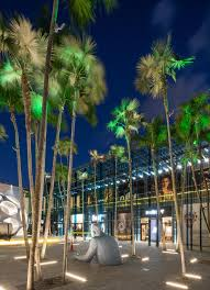 Ralph Lauren Home Miami Design District by Miami Design District A Mecca For Jewelry And Watch Lovers The