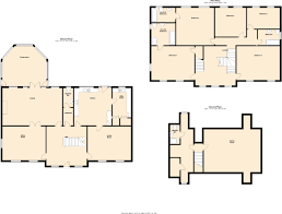 georgian floor plans georgian house floor plans uk house plans