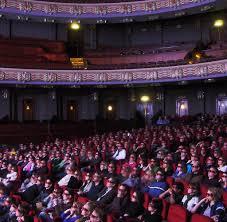 Kino Bad Soden Wettbewerb Die Teilnehmer Des Digital Reportage Award 2011