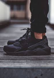 amazon black friday 2016 women nike zoom nike air huarache black by stealbruch buy it http amazon com