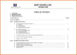 conceptual framework sample thesis company profile format printable ticket paper self employed profit 5 company description template company letterhead company description template 17531241 company profile format word document company