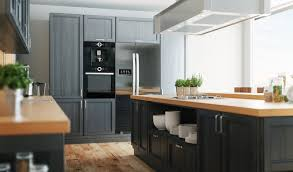 wood kitchen cabinets for 2020 homestars favourite kitchen cabinet trends for 2020