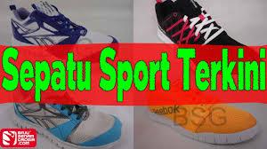 Baju Senam Nike Murah 081 252 666 249 tsel harga sepatu model nike wanita untuk olahraga