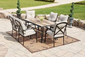 Patio Furniture Ft Myers Fl Restrapping Patio Furniture Naples Fl 100 Images Patio