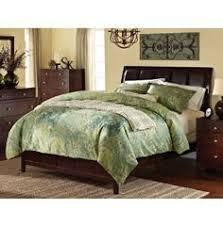 Master Bedroom Sets King by Caprice 6 Piece Queen Bedroom Set 2450 Bed 2 Nightstands