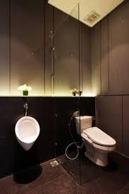 Grosfillex Lambris Pvc by Beautiful Panneau Salle De Bain Ideas Payn Us Payn Us