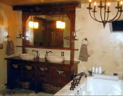 old world bathroom also old world bathroom tile ideas also