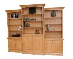 bookshelf decorations bookcase wall unit units design ideas electoral7 com inside