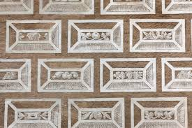 free images architecture texture floor wall decoration