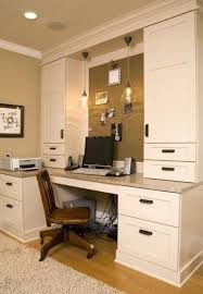 Houzz Office Desk Houzz Small Home Office Conveniently Designed Home Office Space