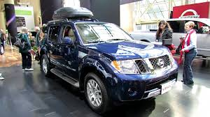 nissan pathfinder jeep 2006 model 2012 nissan pathfinder le silver edition exterior and interior at