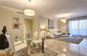 casares beach apartments and penthouses for sale u2022 realista