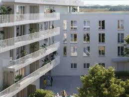 Haus Mit Wohnungen Kaufen Eigentumswohnung Glücksgefühl In Germering München Kaufen