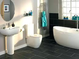 bathroom floor coverings ideas bathroom floor covering new bathroom floor tiles for nice vinyl