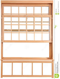 wood double hung windows double hung window parts stock wood