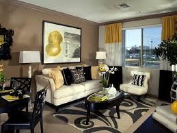 Striped Living Room Curtains by 23 Best Modern Coastal Images On Pinterest Modern Coastal