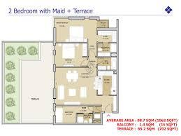 100 apartment floor plan creator 500 square feet apartment