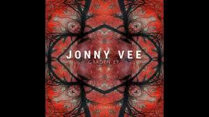 christmas classic orginal vol 2 compile by djeasy jonny vee 14 56 original mix