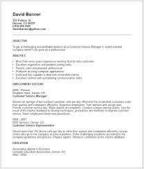 teaching resume exles objective customer service resume objective statement exles customer service resume