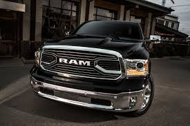 2010 dodge ram 1500 mpg 2017 ram 1500 reviews and rating motor trend