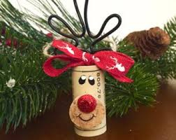 110 best cork ideas images on wine cork crafts wine