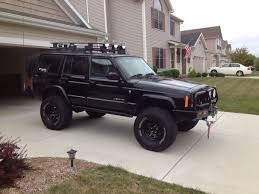 badass jeep grand cherokee what car design from the 90 u0027s or early 00 u0027s do you feel has aged