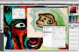 sumo paint alternatives and similar websites and apps