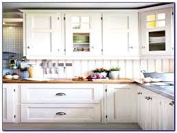 kitchen cabinet knobs ideas kitchen cabinet hardware pulls ideas en cabinets lovely
