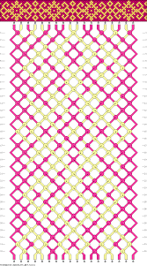 bracelet friendship patterns images 43142 friendship gif