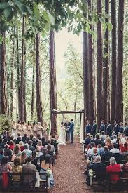 cheap outdoor wedding venues best 25 cheap wedding venues ideas on cheap venues