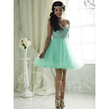 quince dama dresses mint dama dresses fashion dresses