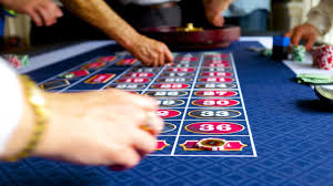 taxes on table game winnings gambling winnings have to be reported
