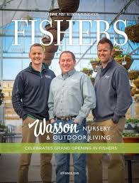 fishers april 2017 by towne post network inc issuu